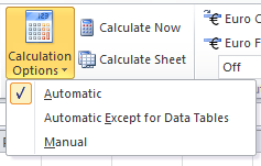 Excel_Calc_Options