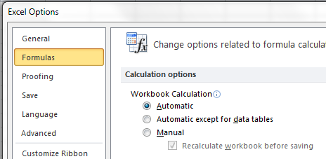 Excel_Calc_Options2
