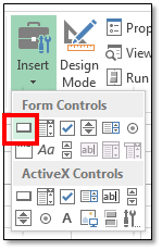 Excel_VBA_Form_Controls